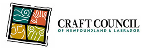 Craft Council of Newfoundland and Labrador.